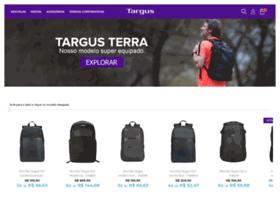 targus.com.br