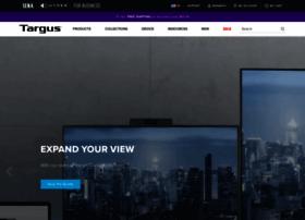 targus.com