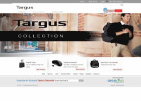 targusonline.com