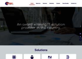 targustech.com
