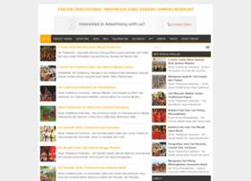 tari-tariantradisional.blogspot.com