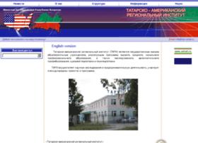 tari.antat.ru