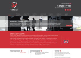 tarianonline.co.uk