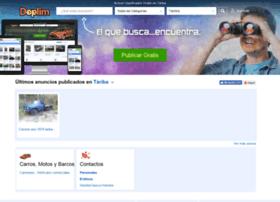 tariba.doplim.com.ve