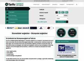 tarif24.de