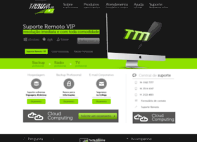tarifaminima.com.br