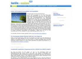 tarife-online.com