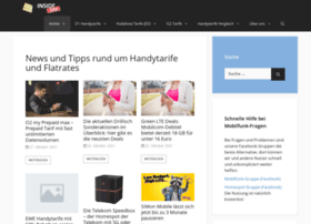 tarife-test.de