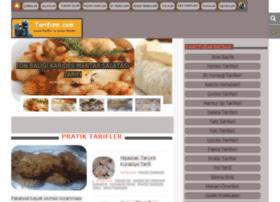 tarifizm.com