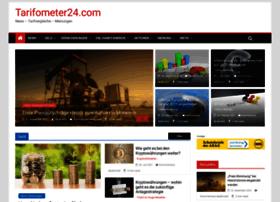 tarifometer24.com