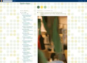 tarifrechner.blogspot.com