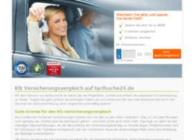 tarifsuche24.de