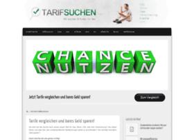 tarifsuchen.net