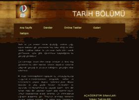 tarihbolumu.com