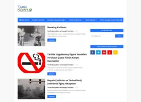 tarihkomplo.com