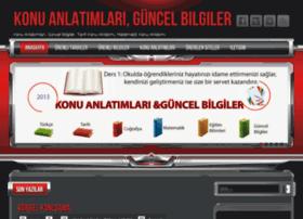 tarihkonuanlatimlari.blogspot.com