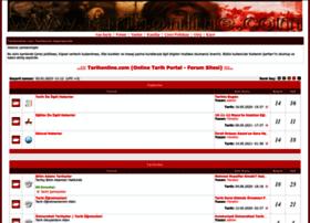 tarihonline.com