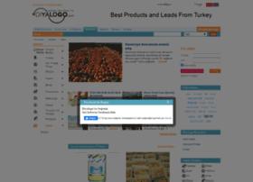 tarim.diyalogo.com