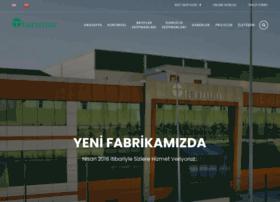 tarimar.com