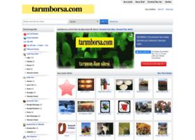 tarimborsa.com