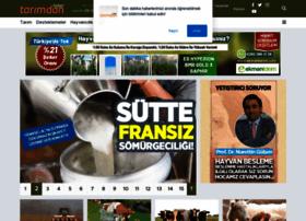 tarimdanhaber.com