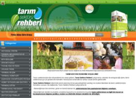 tarimrehberi.gov.tr