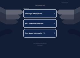 taringacs.net