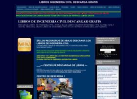 tariquiacivil.blogspot.com