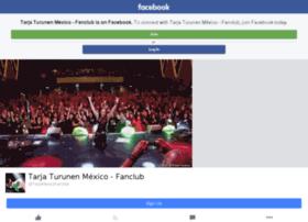 tarjaturunen.com.mx