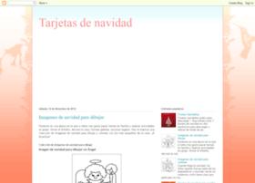 tarjetas-navidad.blogspot.com