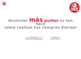 tarjetasbanorte.com