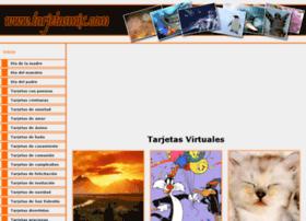 tarjetasmix.com