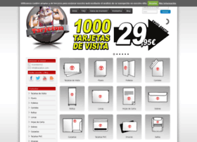 tarjeton.com