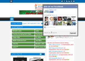 tarkaa.com