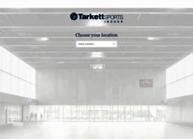tarkettsportsindoor.com