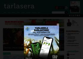 tarlasera.com