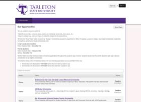tarleton.academicworks.com