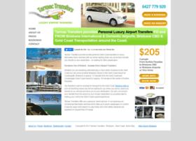 tarmactransfers.com.au