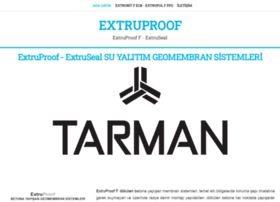 tarmanyapi.com