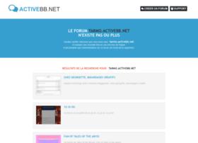 tarmo.activebb.net