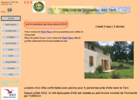 tarn-gite.fr