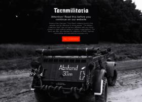 tarnmilitaria.com