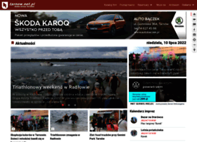 tarnow.net.pl