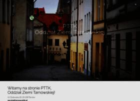 tarnow.pttk.pl