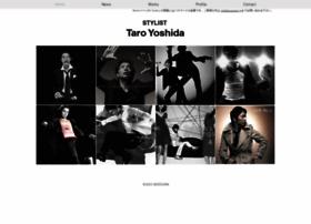 taro-yoshida.jp