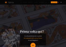 tarocchi.com