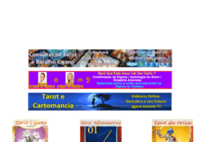 tarocigano.com.br