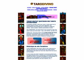tarodivino.com