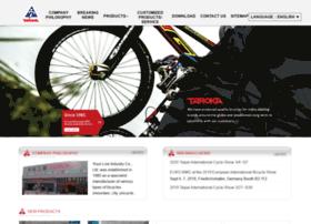 taroka.com.tw