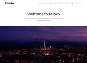 tarokosoftware.com